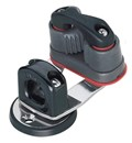 Harken 241 150 Cam-Matic Cleat Swivel