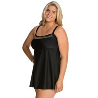 Plus Size Bathers 28 30 32 34 36