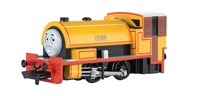 Bachmann OO/HO SCALE BILL