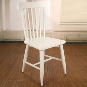 Dining Chair 'Biscayne'
