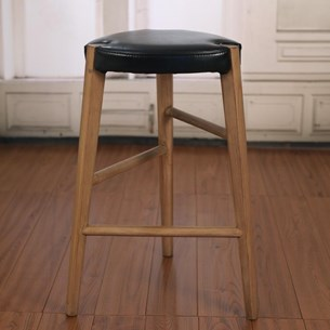 Three Leg Breakfast Stool