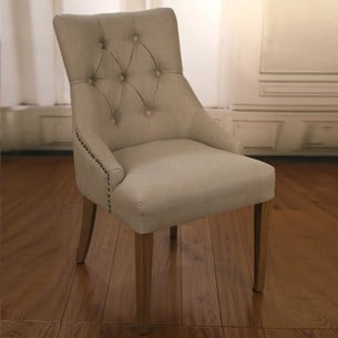 Dining Chair 'Fontaine'