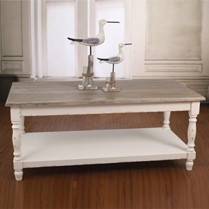Coffee Table 'Beachmere'