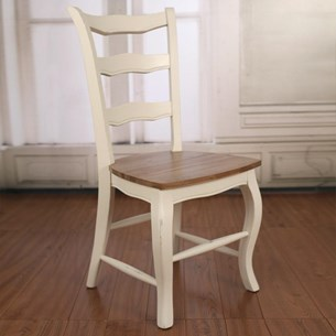 Dining Chair 'Brittany'