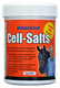 Cell Salts 2kg - (Kohnke's Own)