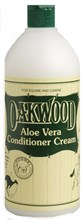 Oakwood Coat Conditioner 5L