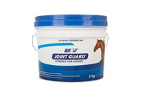 Joint Guard 5kg - (Ceva)