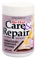 Bio Hoof  Care & Repair 600g -  (I.A.H)
