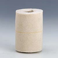 Tensoplast 7.5cm roll - (Smith & Nephew)