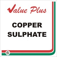 copper sulphate 5kg   value plus horse supplies equine supplies