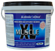 Muscle XL 2kg - (Kohnke's Own)