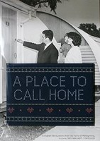 A Place to Call Home? Magnet