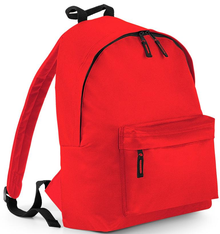 Bagbase 18 Litres Fashion Backpack Dimensions 42 X 31