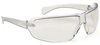 "553Z UNIVET ""ZERONOISE"" Indoor/Outdoor Anti-Scratch Lens Safety Spectacles - [UV-553Z.34.00.00]"