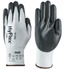 Ansell 11-724 Hyflex PU Coated Glove - Conforms to EN388 (4342) - Pair - AN-11-724
