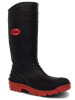 S5 - SRC - Titan Safety Wellington Boot - Steel Toecap - Conforms to EN ISO 20345:2011 S5 SRC - VI-VW256