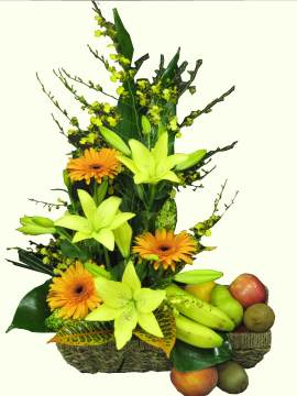 Fiona stanley flowers florist fiona stanley hospital floristfiona fiona stanley hospital florist delivers flowers hampers baby gift hampers balloons and more negle Gallery