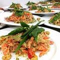 Raw Cooking Class & Lunch - 11th July Saturday 10am