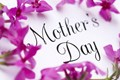 Happy Mother's Day - 15% off Gift Hampers & Vouchers 9th May Saturday!!