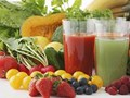Juicing to beat ailments - March 28th Saturday 10am