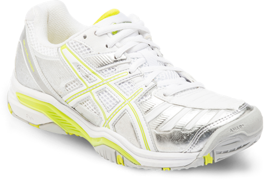 0cc53e0b4b8e Asics Gel Challenger 9 Womens Tennis Shoes E353Y.9301