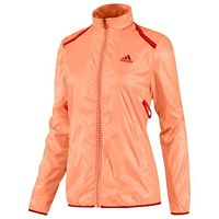 Adidas Womens adiZero Warm Up Jacket Ana Ivanovic X30953