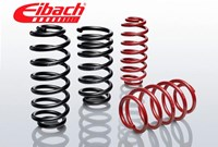Eibach Pro Kit - Land Rover Discovery Sport