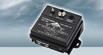 PG-700 Fluxgate Magnetic Sensor with Solid State Rate Gyro