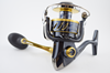 Shimano Stella SWB spinning reels from $889