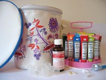 Super Decorator Kit - Mother's Day super special