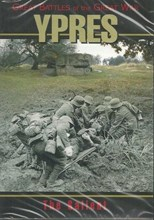 Great Battles Of The Great War - Ypres
