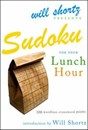 Sudoku for Your Lunch Hour