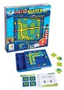Smart Games Go Getter Puzzle - Land & Water