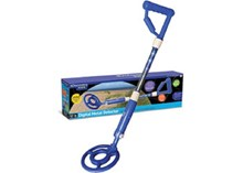 Discovery Kids - LED Metal Detector