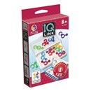 Smart Games - IQ LINK Puzzle