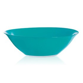 Luminarc FROZEN FIZZ, Salad Bowl