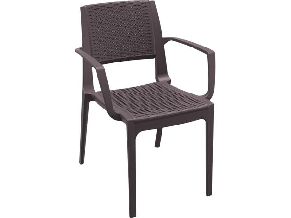 Capri Arm Chair