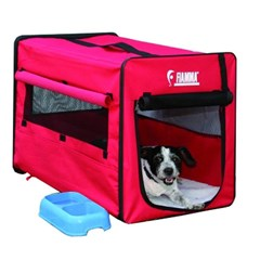 Fiamma Carry Dog