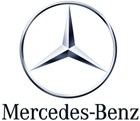 Mercedes Bike Racks
