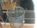 Kuroma XL Model MAKFRYER Basket KUROMA PARTS