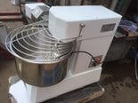 DOUGH MIXER 50L  FOR PIZZA AND BAKERY 20KG FLOUR
