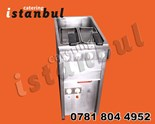 PASTA BOILER VALENTINE PASTA COOKER RESTAURANT TAKEAWAY USED CATERING EQUIPMENT