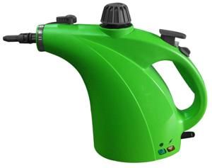 Steamstar Sc 136 Handheld Steam Cleaner Ideal For Cleaning