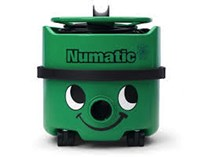 NUMATIC NUSAVE NSP180A COMMERCIAL VACUUM CLEANER LIKE JUNIOR PSP180A +  ENERGY CONSERVATION TECHNOLOGY. MADE IN ENGLAND, 2 YEAR COMMERCIAL WARRANTY !! FREE DELIVERY!!