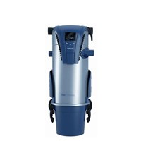 Aertecnica Perfetto TP2A Ducted Vacuum System, made in Italy, with a Self Cleaning Filter, service distance 45 metres and up to 6 inlets points, 5 YEAR WARRANTY, great for medium size homes **FREE DELIVERY**