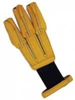 Bear Archery Glove