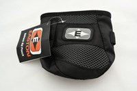 Easton Release Aid Pouch