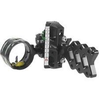 Axcel AccuHunter Sight 1 Pin Green .019""
