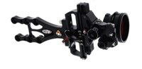 Axcel Accutouch Slider sight with X-31 scope