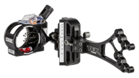 CBE TEK Hybrid 5 pin sight RH